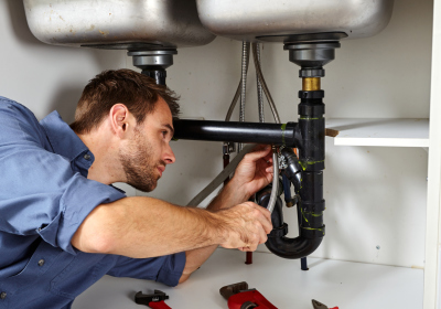 Facts You Need To Bear In Mind Regarding Plumbing
